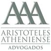 AAA - Aristoteles Atheniense Advogados